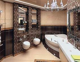 ideas for remodeling a bathroom green valley nevada real estate bathroom remodeling ideas