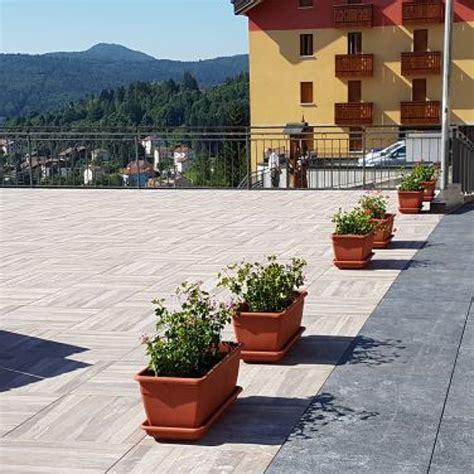impermeabilizzare terrazze informazione e costi per impermeabilizzare terrazze