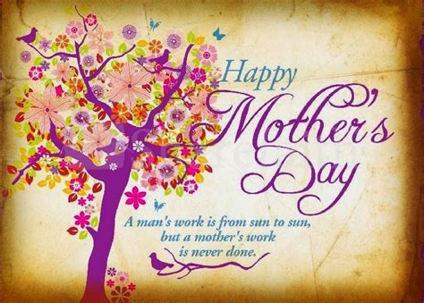 s day list 2014 happy mothers day 2014 hd wallpapers with quotes for