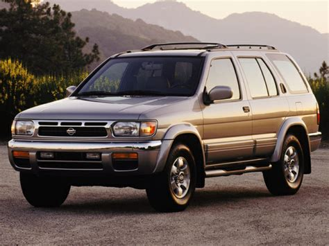 used nissan for sale used nissan suv for sale page 2 upcomingcarshq