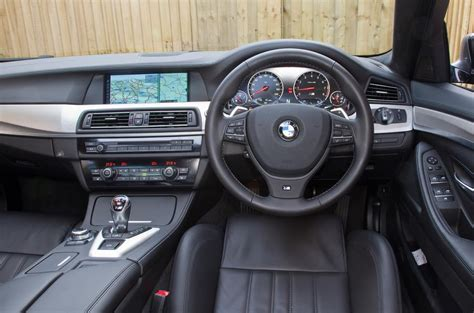 M5 Interior by Bmw M5 Review 2011 2016 Autocar