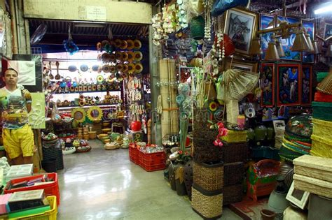sell home decor stores that sell home decor flea market stores in dapitan