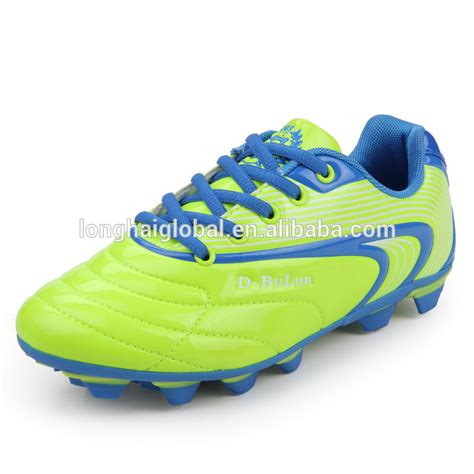 buy cheap football shoes 2016 alibaba buy soccer shoes shoes china soccer cheap