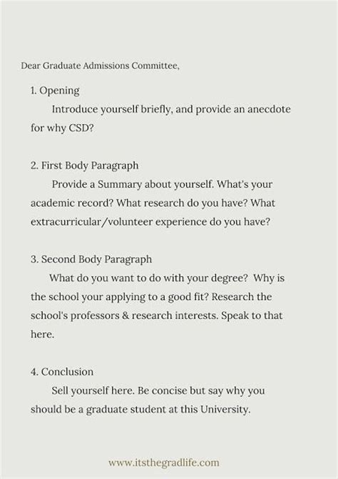 Minimum Gpa For Stanford Mba by 25 Best Ideas About Personal Statements On