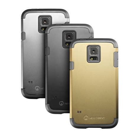 best samsung s5 cover top 30 best samsung galaxy s5 cases and covers