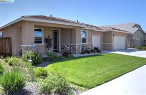 houses for sale in oakley ca 94561