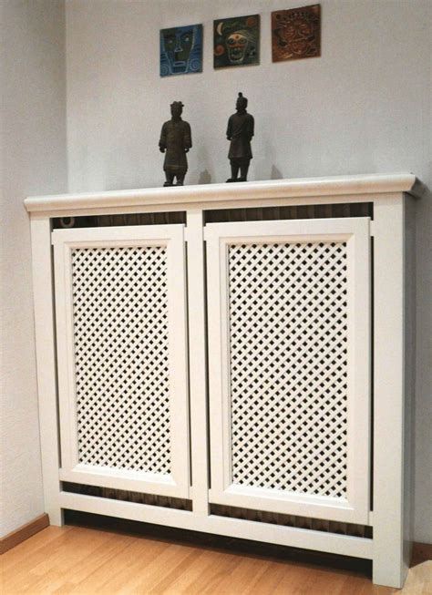 tips    high quality radiator covers lowes parksideseafoodcom