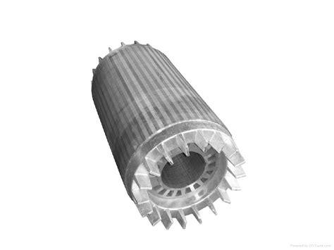 Electric Motor Rotor by Electric Motor Rotor Stator Yongrong China Manufacturer
