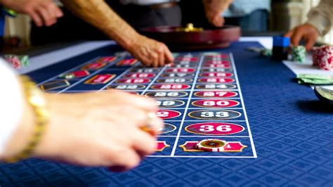 If You Win Money How Much Is Taxed - what taxes do you need to pay on your casino and gambling profits