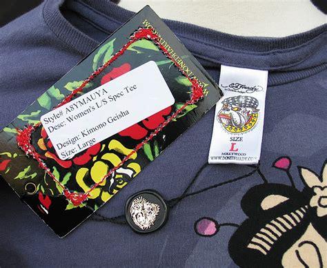 S3730 Atasan Import Yellow White Tiger Thin Co Kode Yt3730 1 don ed hardy christian audigier purple kimono geisha tiger