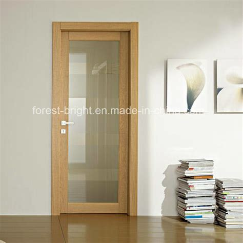 krosscore cherry two panel top rail arch interior door at china arched top 2 panel interior solid wooden quick ship