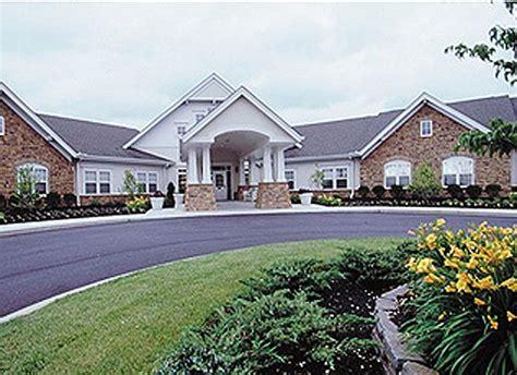 Apartments In Huntsville Al That Include Utilities Apartments With Utilities Included In Delaware