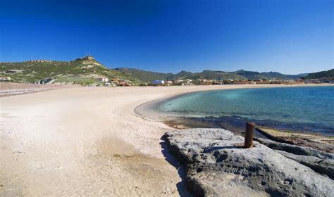 porto di bosa bosa sardegnaturismo sito ufficiale turismo della