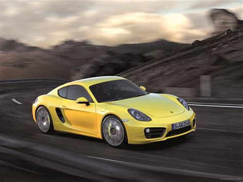 porsche truck 2014 porsche cayman 2014 exotic car pictures 06 of 78 diesel