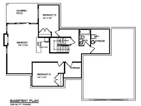 diamond at prospect floor plans diamond at prospect floor plans best free home