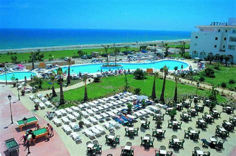 hotel best mojacar almeria reservar en hotel best moj 225 car en moj 225 car almer 237 a