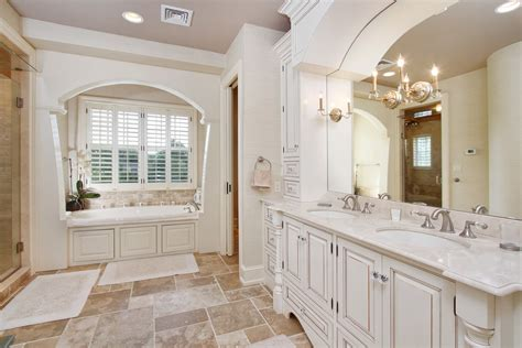 Upper Kitchen Cabinets With Glass Doors french pattern tile exterior with french french pattern