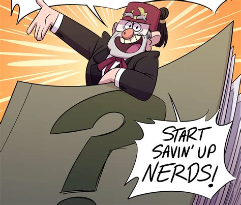falls a novel gravity falls gravitywiki