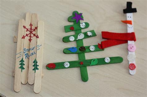 Fensterdeko Weihnachten Kleinkinder by Weihnachtliche Bastelideen Wie Sie Ihr Zuhause F 252 Rs