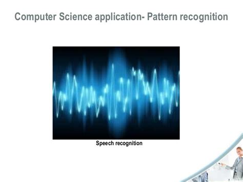 pattern recognition vb6 artificial intelligence and its application