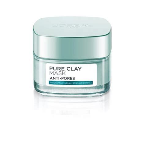 Blue Detox Clay Mask Review by Review 7 Of The Best Masks For Multi Masking World