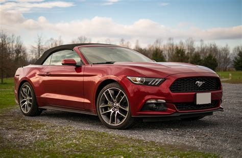 lets see your mustang ecoboosts page 2 the mustang