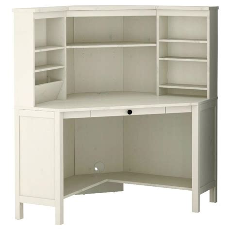 Ikea Mikael Desk With Hutch Dimensions Full Size Of Ikea White Desk With Hutch Ikea
