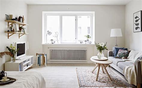 wohnzimmer nordischer stil wandgestaltung wohnzimmer skandinavisch bestes