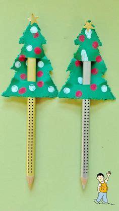 Pensil Natal idees magistrals postal de nadal rialles i petons escola b 250 squeda y