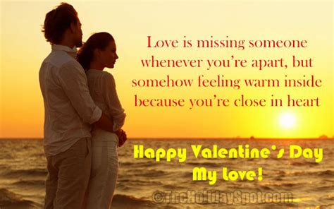 valentines sms s day sms and messages for whatsapp and