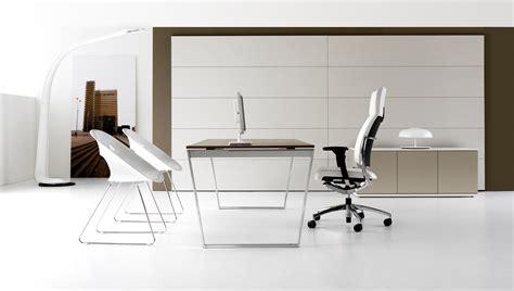 arredo ufficio operativo arko mobili operativi per ufficio arredamento per ufficio