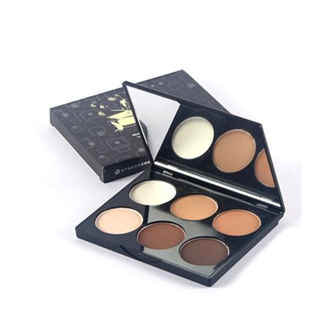 shadow and light palette horrible mistakes to avoid when you eye shadow pallet