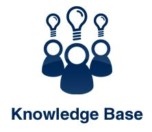 ray inspection knowledge base plan automation