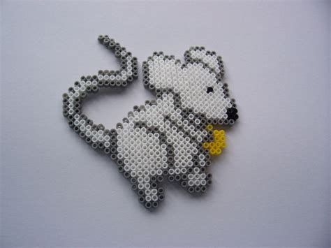 big perler bead board 1000 images about perler bead creations are bead utiful