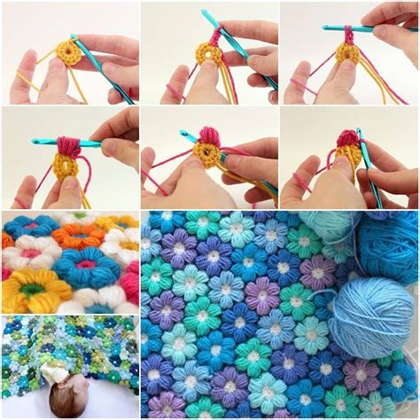 diy free 25 free baby blanket crochet patterns diy projects
