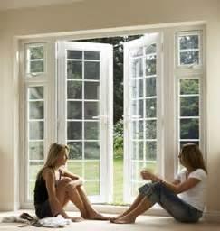 Patio Door Styles Exterior Outside Doors Home Designs Project