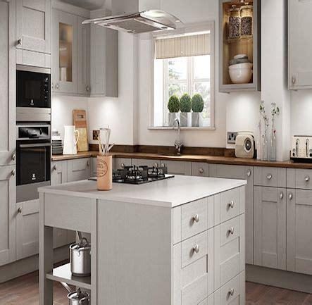 Independent Kitchen Design The 25 Best Independent Kitchen Ideas On Independent Kitchen Interior Independent