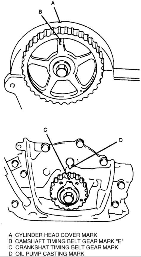 1994 mercury tracer crankshaft timing belt drive gear removal service manual 2010 infiniti m crankshaft timing belt drive gear removal service manual 2012