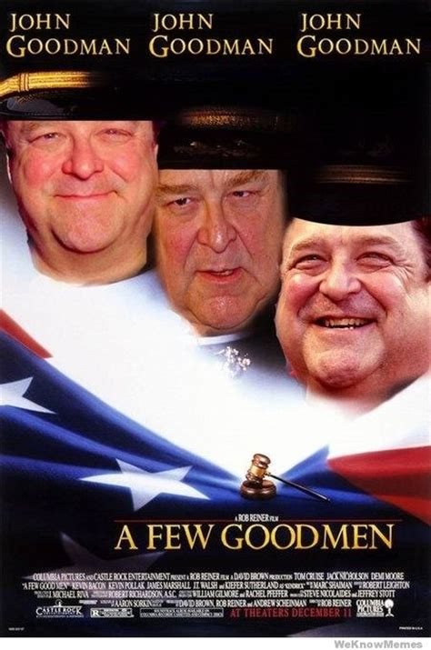 John Goodman Meme - john goodman meme memes
