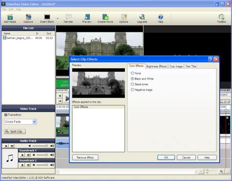 videopad tutorial android videopad video editor 2 06 free download jangbicet