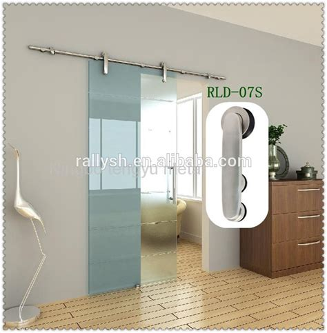 barn door hardware manufacturers factory made widely used wood sliding barn door hardware