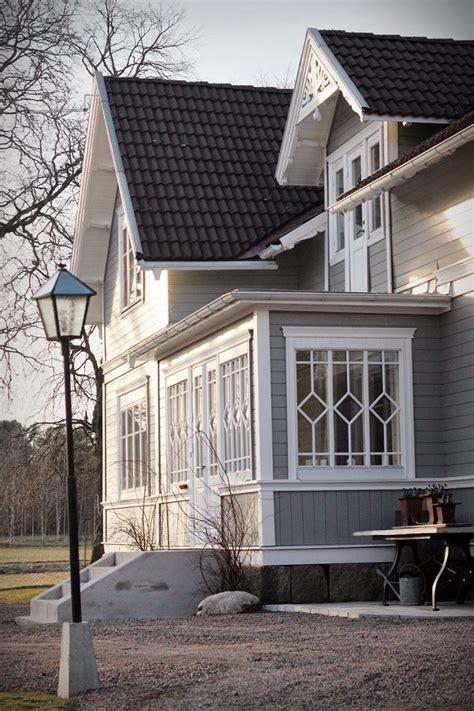 was ist veranda mein wunschhaus diese veranda ist traumsch 246 n wohngl 252 ck