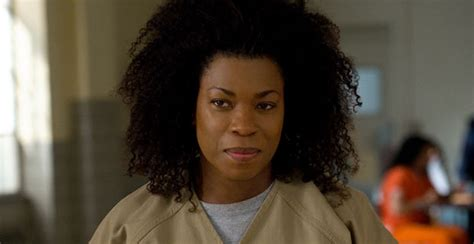 V Is The New Black vee orange is the new black episode 209 jpg