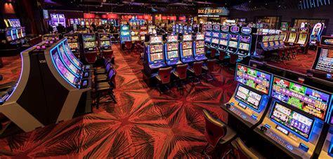 San Manuel Giveaway - san manuel indian bingo casino