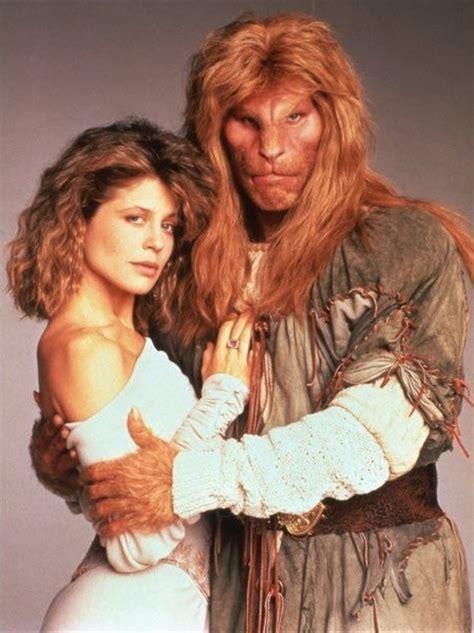 attori la e la bestia la e la bestia hamilton e il cast 25 anni