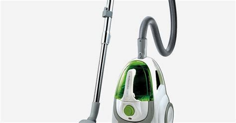 Vacum N Electrolux cheap electrolux vacuum cleaner z1850 review
