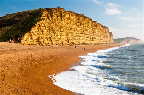 best in uk 10 best up and coming seaside towns www coastmagazine co uk