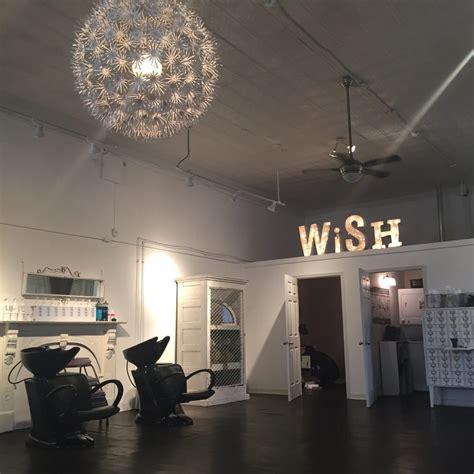 black hair salons in nashville tn black hair stylist in nashville tn american hair salons in