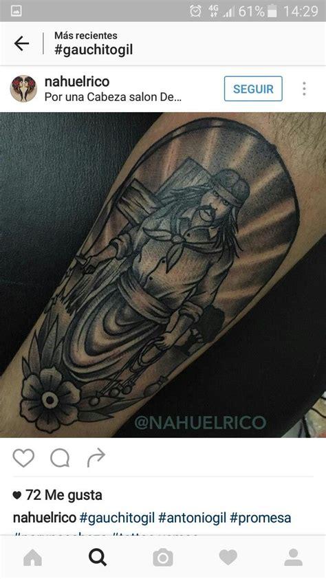 christian tattoo artist cape town 18 best amayra tattoo images on pinterest tattoo art