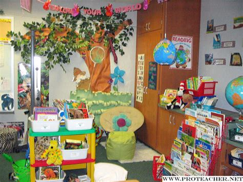 reading class themes reading corner explore your world read